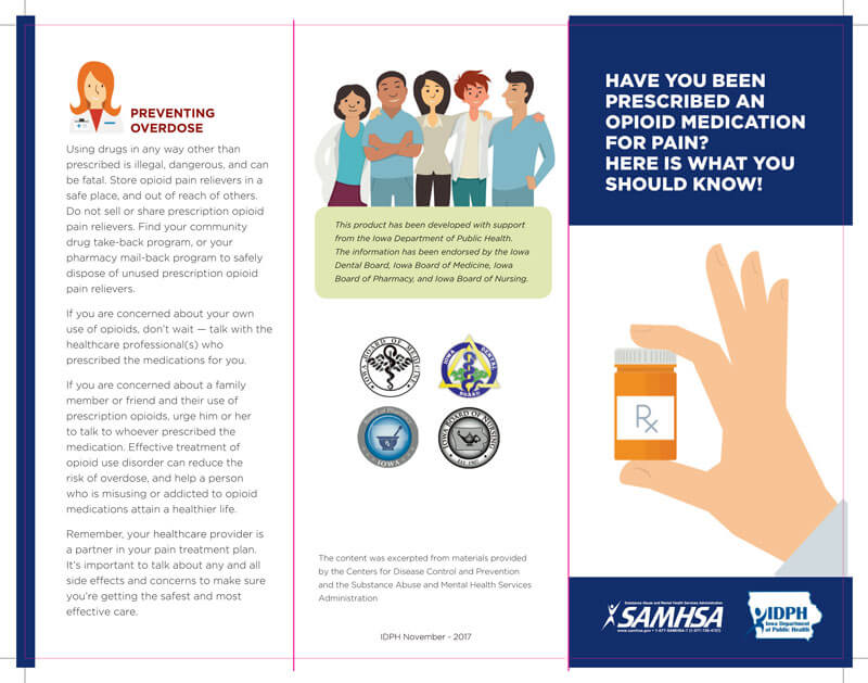 Family-Opioid-Brochure-FINAL-1
