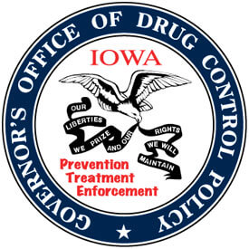 Governor's Office of Drug Control Policy