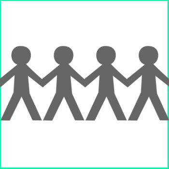 iowa-caring-communities-tour