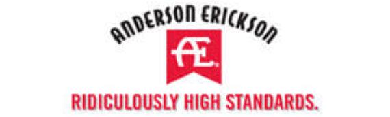 Anderson Erickson
