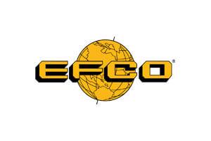 EFCO Corp.