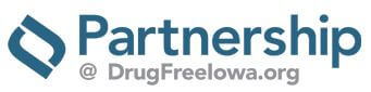 Partnership@DrugFreeIowa