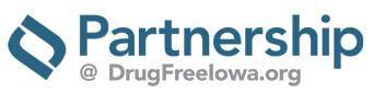 Partnership@DrugFreeIowa