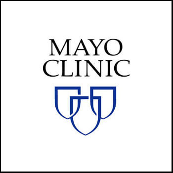 Mayo Clinic Collaboration