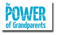 power-of-grandparents