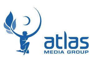 Atlas Media Group