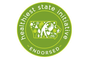 healthiest-state-initiative