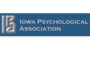 ia-psych-association