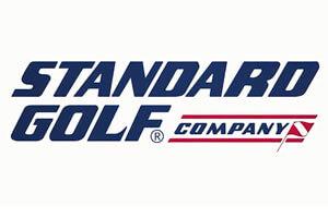 standard-golf